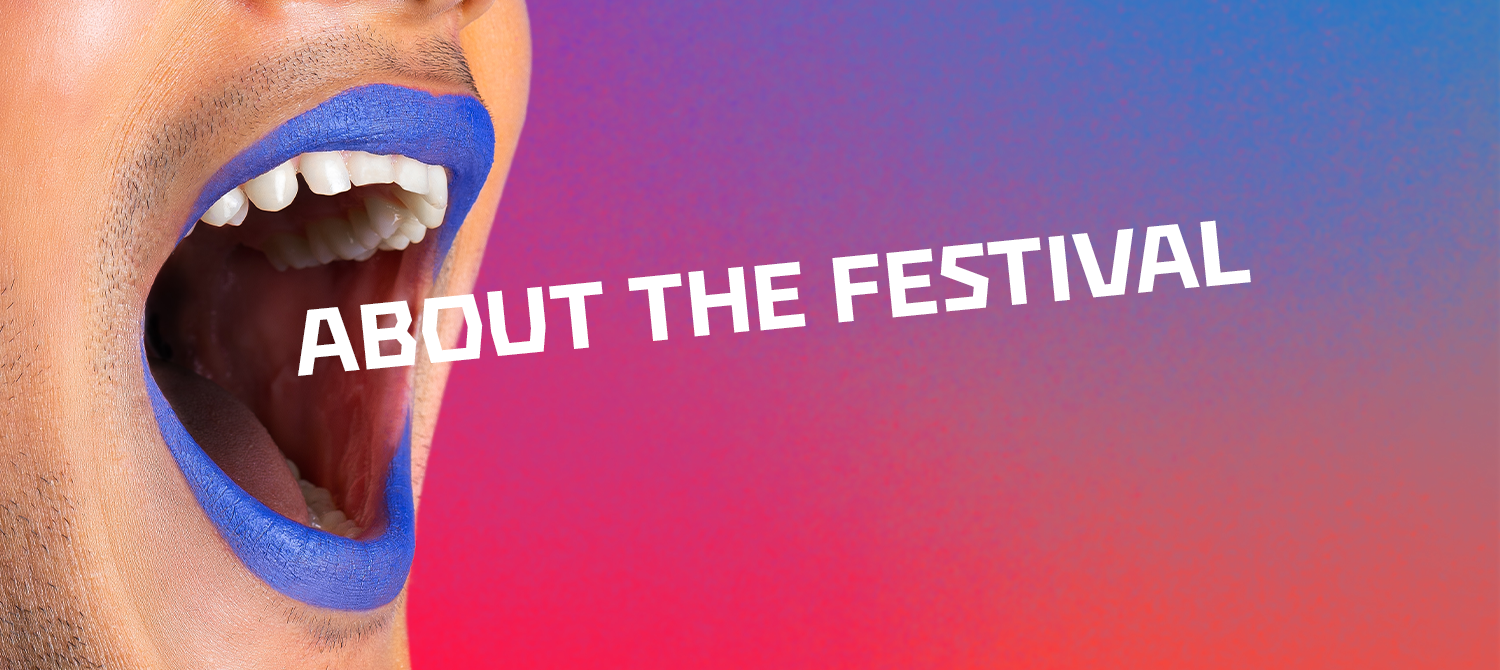 About the Auckland Pride Festival