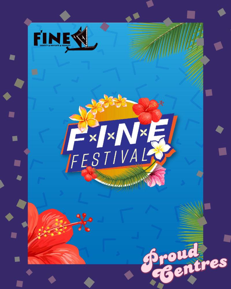 F.I.N.E. Festival