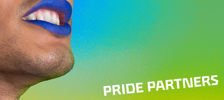 Pride Partners